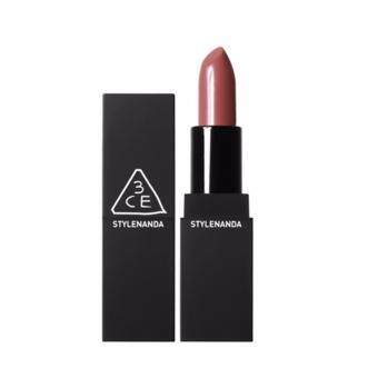 Harga [3CE] MATTE LIP COLOR #907 3.5g