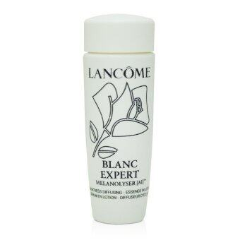 Harga LANCOME Blanc Expert Melanolyser A1 Essence In Lotion 15ml