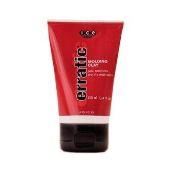 Harga Joico Erractic Moulding Clay 100ml/3.4oz