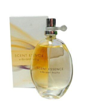 Harga Avon Scent Essence Vibrant Fruit 30 ml