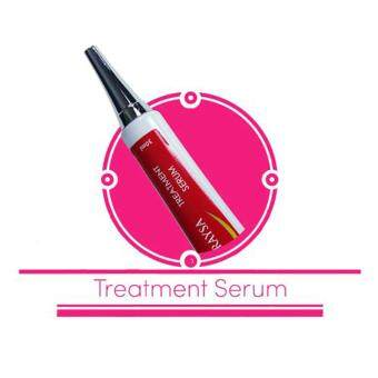 Harga NURRAYSA TREATMENT SERUM