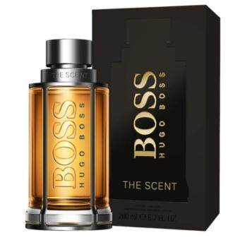 Harga Hugo Boss Scent For Him 100ml