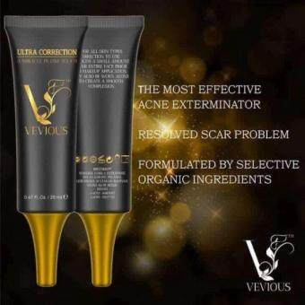 Harga Vevious Ultra Correction Serum