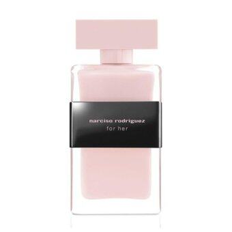 Harga (Tester) Limited Edition Narciso Rodriguez For Her 75ml EDP Spray
