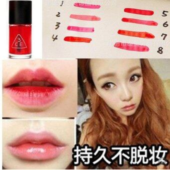 Harga 3CE Tattoo Lip Liquid 12g