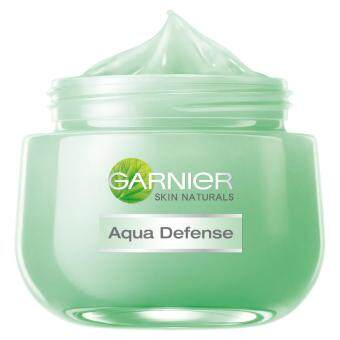 Harga Garnier Aqua Defense Essence 50ml