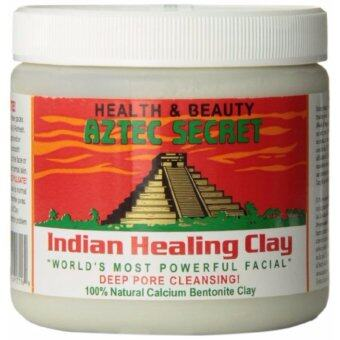 Harga Aztec Secret Indian Healing Clay Deep Pore Cleansing
