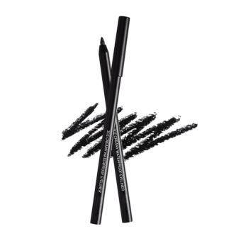 Harga [3CE] CREAMY WATER PROOF EYE LINER #CATS 0.8g