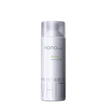 Harga NANO Clarifying Cleansing Milk 200ml 200ML