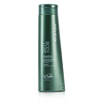Harga Joico Body Luxe Shampoo (For Fullness & Volume) 300ml/10.1oz