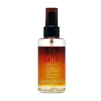 Harga Wella Professional Oil Reflections