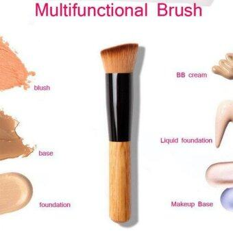 Harga Foundation Brush