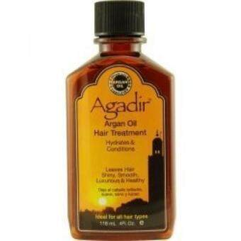 Harga Agadir Argan Oil Treatment, 4-Ounce, 2 Pack