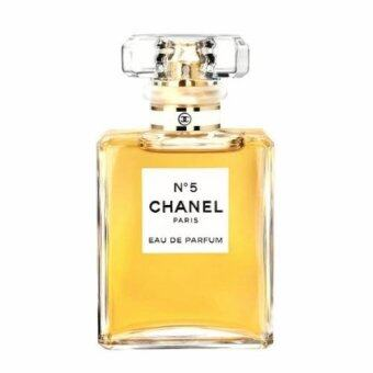 Harga CHANEL N°5 EDP 100ML