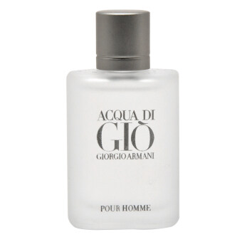 Harga Giorgio Armani Acqua Di Gio Pour Homme EDT For Him 5ml [ Perfume Miniature ]