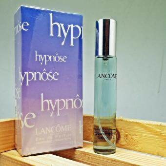 Harga [Tester Perfume ] –LANCOME - HYPNOSE - 20ml (BEST SELLER)