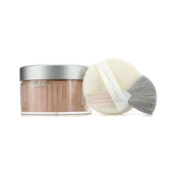 Harga Charles Of The Ritz Ready Blended Powder Rose Beige 45g