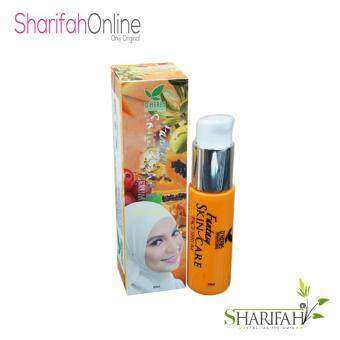 Harga DHERBS FANTASY SERUM 50ML