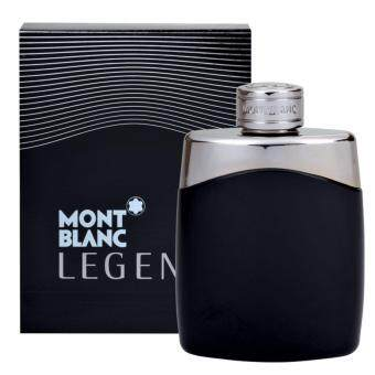 Harga Mont Blanc Legend EDT 4.5ml miniature