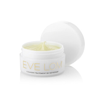 Harga EVE LOM Cleanser 50ml/1.6oz