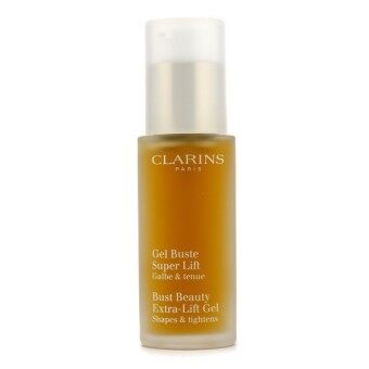 Harga Clarins Bust Beauty Extra-Lift Gel 50ml/1.7oz