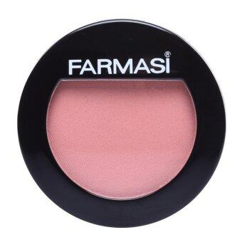 Harga FCC Tender Blush ON 02