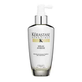 Harga Kérastase Paris Densifique Serum Jeunesse Hair Youth Serum 4.06oz, 120ml