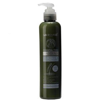 Harga La Bourse Essential Tonic Conditioner