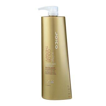 Harga Joico K-PAK Therapy Conditioner 1L, 33.8oz
