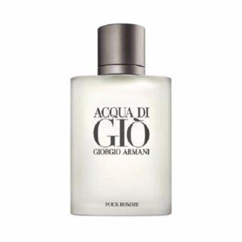 Harga Giorgio Armani Acqua Di Gio Travel Set of 2