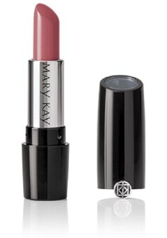 Harga Mary Kay® Gel Semi-Matte Lipstick - Always Apricot 3.6 g - NEW