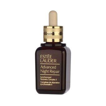 Harga Estee Lauder Advanced Night Repair Synchronized Recovery Complex II 50ml