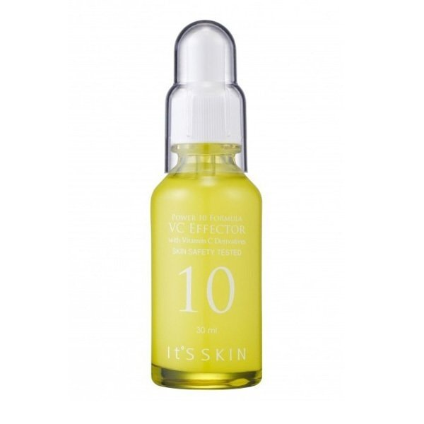 It's Skin Power 10 Formula VC Effector Whitening 30ml