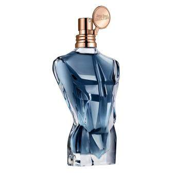 Harga JEAN PAUL GAULTIER LE MALE ESSENCE DE PARFUM 7ML EDP