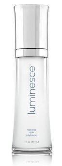 Harga Jeunesse Luminesce Flawless Skin Brightener 30ml