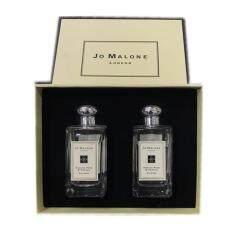 3a01cfacff094 Jo Malone London English Pear   Freesia Cologne 100Ml-2 Pieces Perfume Gift  Set