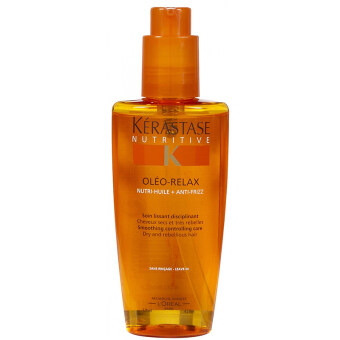 Kerastase Oleo Relax Nutritive Serum 125ml