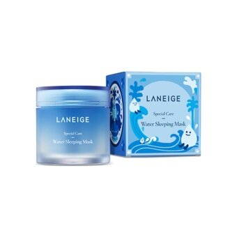 Harga Laneige - Special Care - Water Sleeping Mask - 70ml
