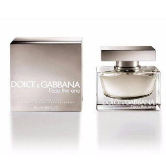 Cek Harga G U C C I Guilty Black Edt 75ml Women Spray Perfume Harga