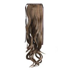 Pura Pura Rambut Lurus Pinggir Bang Sopak Penuh Poni Sopak Klip Hair Source  · Rp 47 228c237408
