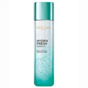 L'Oreal Paris Hydrafresh Genius Multi-Active Water 175ml