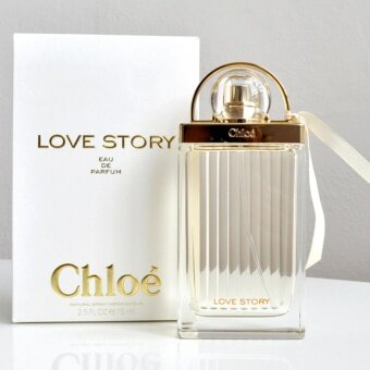 Love story by Chloe edp 75ml for women
