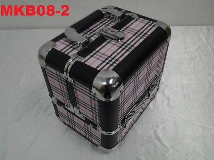 Make Up Box MKB082