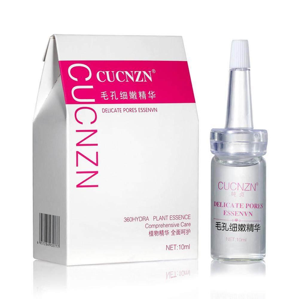 Kehebatan Makeup Alat Kecantikan Mengecilkan Pori Kolagen Kuat Theraskin Pore Minimizer Serum Untuk Anti Wrinkle Hyaluronic Acid Baru Foxloom