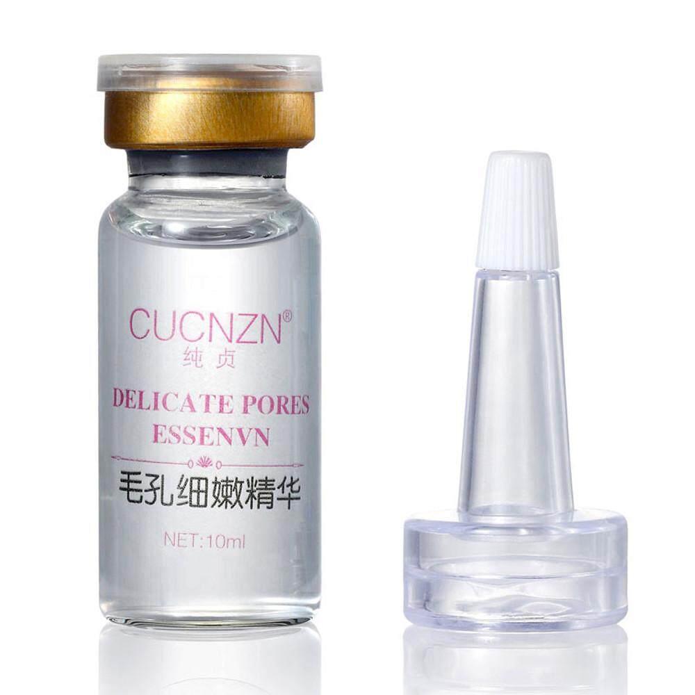 Kehebatan Makeup Alat Kecantikan Mengecilkan Pori Kolagen Kuat Theraskin Pore Minimizer Serum Untuk Gambar Produk Anti Wrinkle Hyaluronic Acid Baru Foxloom Intl Lengkap