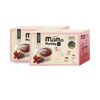 Harga Mamatea-Mama Nursing Tea ????? x 2 Boxes (Ready Stock)