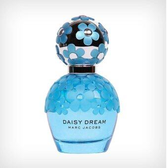 Harga Marc Jacobs Daisy Dream Forever EDP Spray For Women