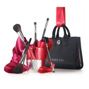 Harga Mary Kay(R) Brush Collection