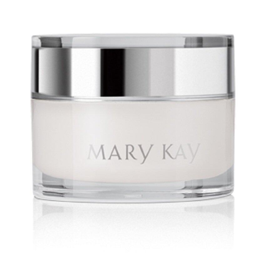 Mary Kay MelaCEP Plus+™ Ultimate Cream,30ml *100% Original*