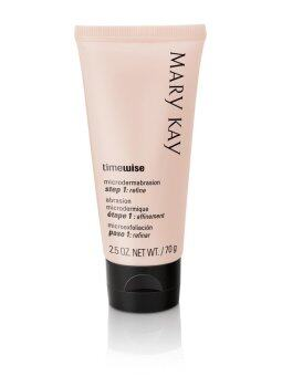 Harga MARY KAY TimeWise(TM) Microdermabrasion Step 1: Refine 70g